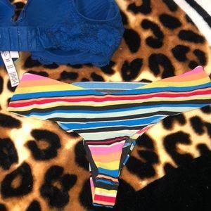 Victoria's Secret Intimates & Sleepwear - Victoria's Secret bra and panty set